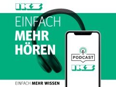 Web-Grafik-CMS-Drees-Podcast-Okt2019