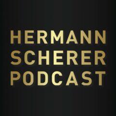 hermann-scherer-podcast-hermann-scherer-592-CJfIgZQ.1400x1400